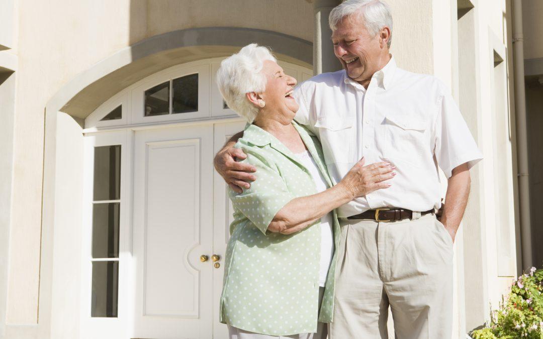 Hipoteca Revertida (Reverse Mortgage) | Ventajas y Desventajas
