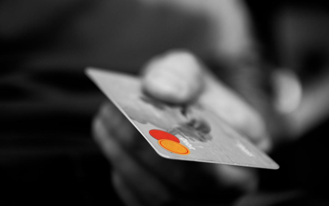 Por qué importa la calificación crediticia para comprar una casa?